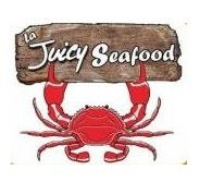 La juicy Seafood restaurant located in PADUCAH, KY