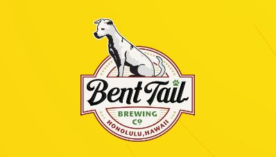 REAL Gastropub / Bent Tail Brewing Company restaurant located in HONOLULU, HI