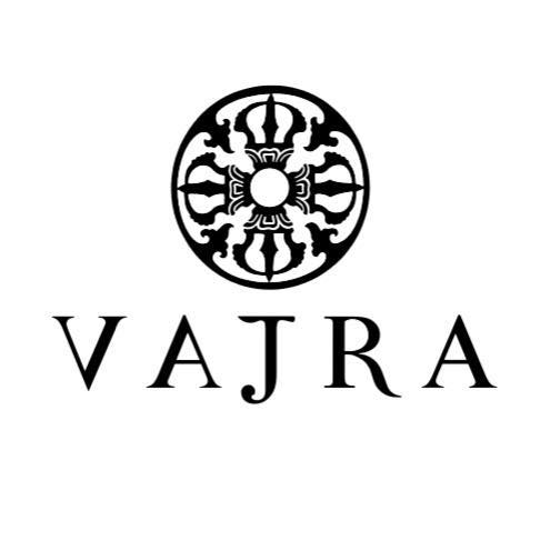 Vajra restaurant located in CHICAGO, IL