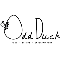 Odd Duck FSE restaurant located in BRUNSWICK, ME