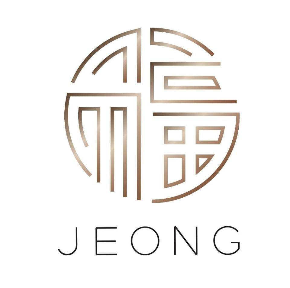 jeong restaurant located in CHICAGO, IL
