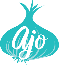 Ajo restaurant located in CHICAGO, IL