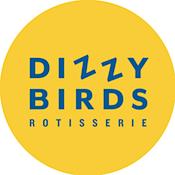 Dizzy Birds Rotisserie restaurant located in BIDDEFORD, ME