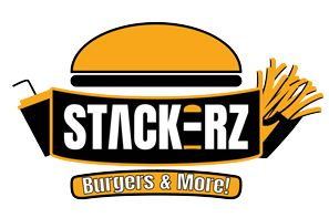 Stackerz Restaurant restaurant located in CHICAGO, IL