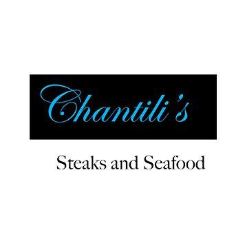 Chantili