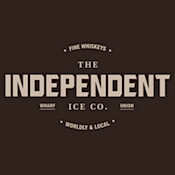 The Independent Ice Co. restaurant located in PORTLAND, ME