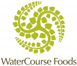 Watercourse Foods restaurant located in DENVER, CO