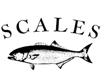 Scales restaurant located in PORTLAND, ME