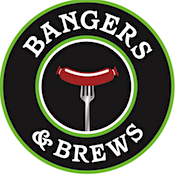 Bangers & Brews restaurant located in EUGENE, OR