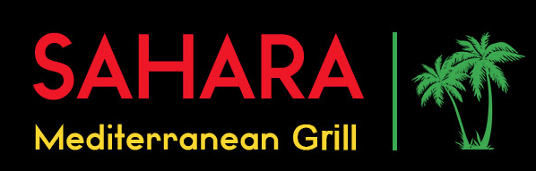 Sahara Mediterranean Grill restaurant located in OVERLAND PARK, KS