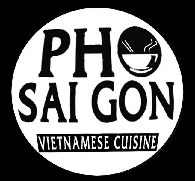 Pho Sai Gon restaurant located in OVERLAND PARK, KS