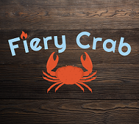 Fiery Crab restaurant located in BATON ROUGE, LA