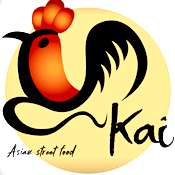 Kai Asian Street Food restaurant located in EUGENE, OR