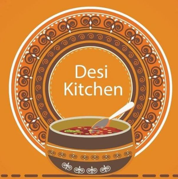 Desi Kitchen restaurant located in HALLOWELL, ME