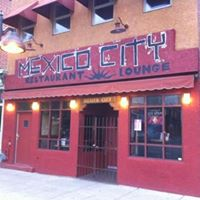 Mexico City restaurant located in DENVER, CO