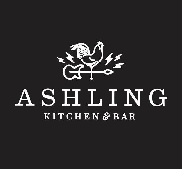 Ashling Kitchen and Bar restaurant located in CROFTON, MD