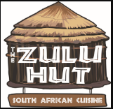 The Zulu Hut restaurant located in PORTSMOUTH, NH