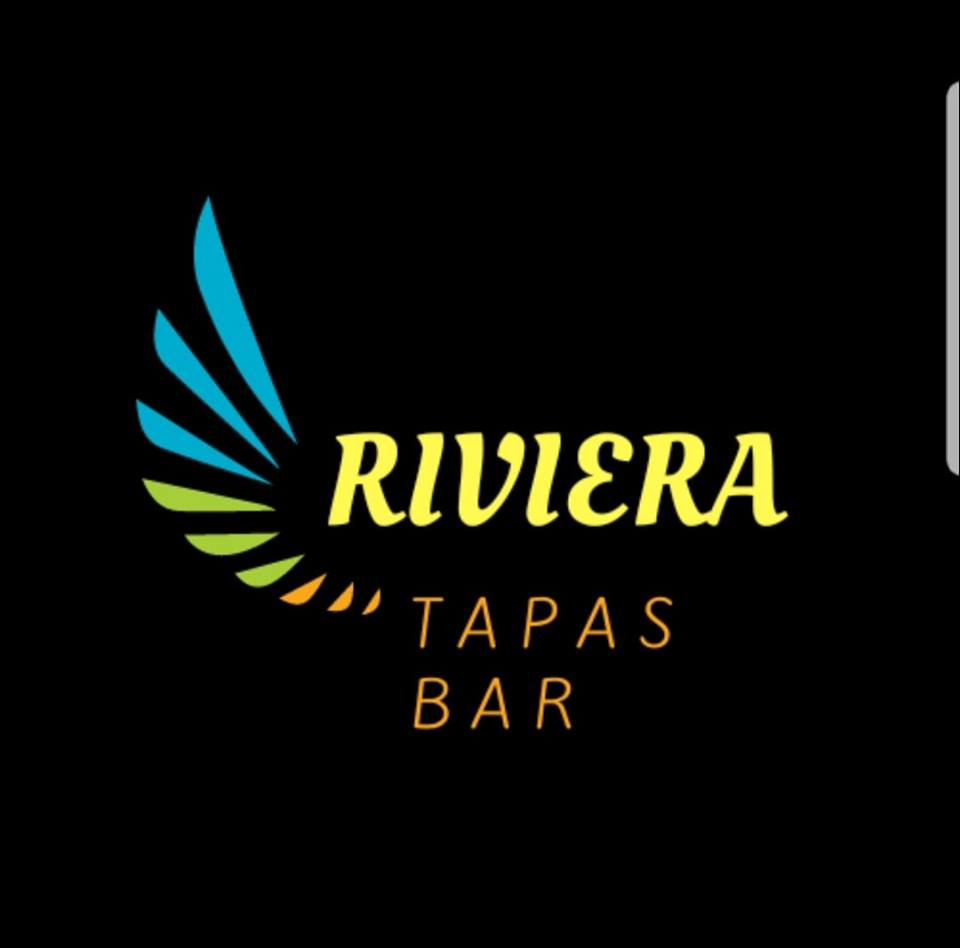 Riviera Tapas Bar restaurant located in RIVERDALE, MD
