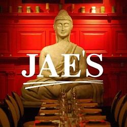 Jae's Café