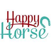 Happy Horse Deli restaurant located in LAKEVIEW, OR