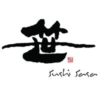 Sushi Sasa restaurant located in DENVER, CO