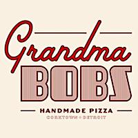 Grandma Bob