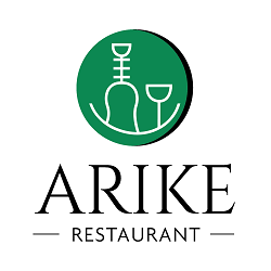 Arike Restaurant restaurant located in VANCOUVER, BC