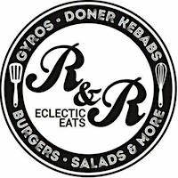 R&R Eclectic Eats restaurant located in NORTH PLATTE, NE