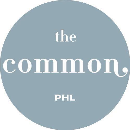 The Common PHL restaurant located in PHILADELPHIA, PA