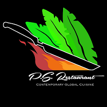 P S Restaurant restaurant located in VESTAL, NY