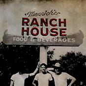Merricks Ranch House restaurant located in NORTH PLATTE, NE