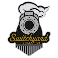 Switchyard Grill & Pub restaurant located in NORTH PLATTE, NE