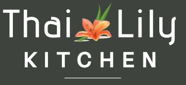 Thai Lily Kitchen