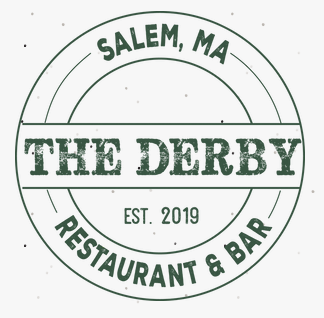 The Derby restaurant located in SALEM, MA