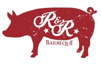 R&R BBQ restaurant located in FARMINGTON, UT