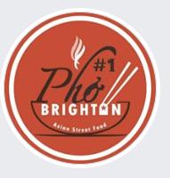 Pho 1 Brighton restaurant located in BOSTON, MA