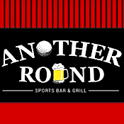 Another Round Sports Bar and Grill restaurant located in NORTH PLATTE, NE