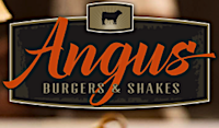 Angus Burgers & Shakes restaurant located in KEARNEY, NE