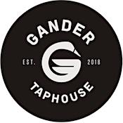 Gander Taphouse restaurant located in LOOMIS, CA