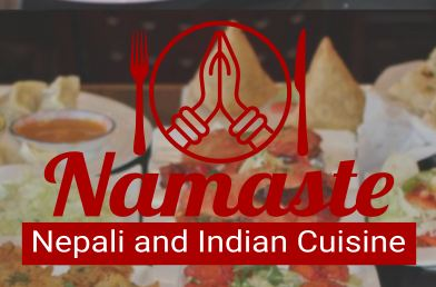 Namaste Nepali and Indian Cuisine restaurant located in STONEHAM, MA