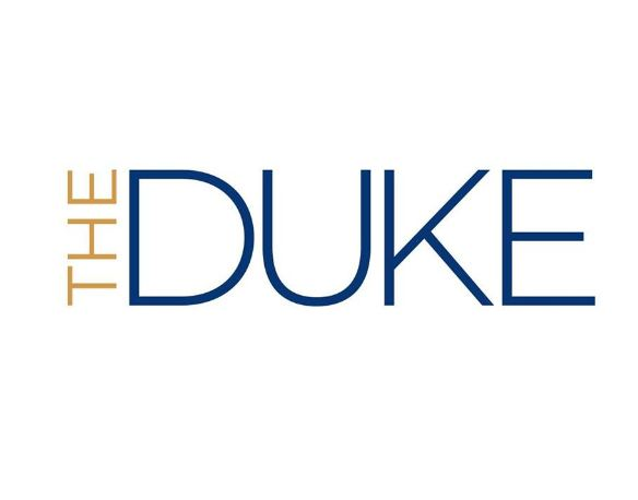 The Duke restaurant located in BLOOMFIELD HILLS, MI