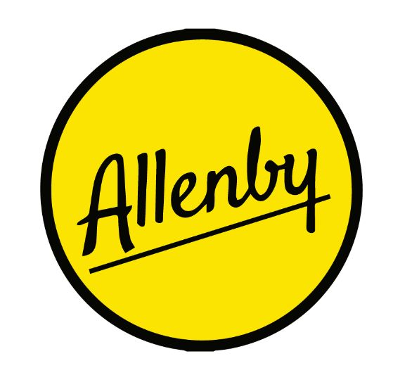 Allenby restaurant located in DETROIT, MI