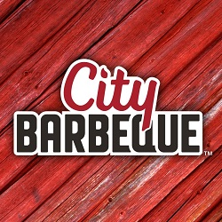 City Barbeque restaurant located in KENTWOOD, MI