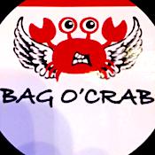 Bag O