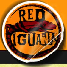 Red Iguana 2 restaurant located in SALT LAKE CITY, UT