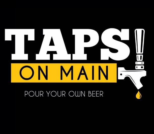 Taps on Main restaurant located in KANSAS CITY, MO