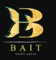 Bait  restaurant located in ST. LOUIS, MO