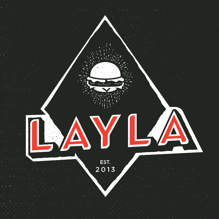 Layla restaurant located in WEBSTER GROVES, MO