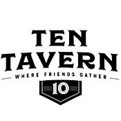 Ten Tavern restaurant located in CLOVIS, CA
