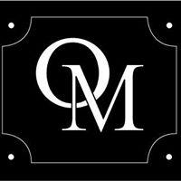 Osteria Marco restaurant located in DENVER, CO